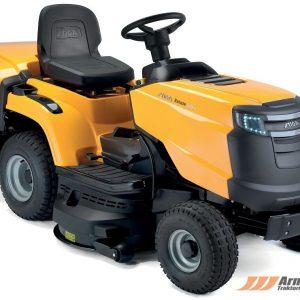 Mauriņa traktors Stiga Estate 3398 H