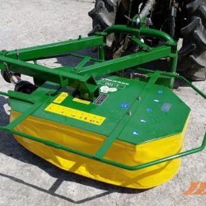Pļaujmašīna AGM Mini100