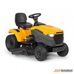 Mauriņa traktors Stiga Tornado 3108 HW
