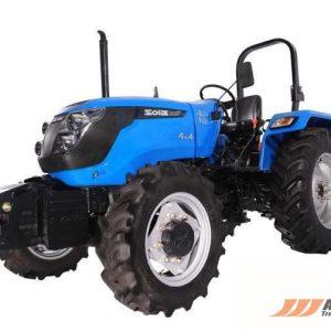 Traktors Solis 50