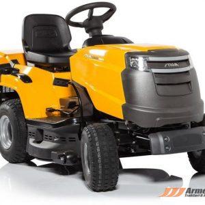 Mauriņa traktors Stiga Estate 3084 H