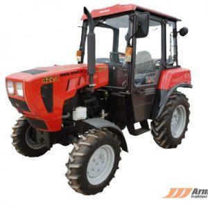 Traktors Belarus 422.1