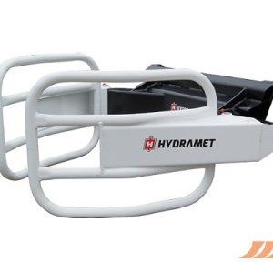 Ruļļu satvērējs Hydramet