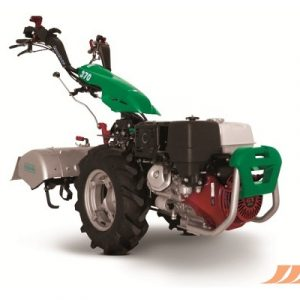Motobloks Ferrari 370 HY PowerSafe