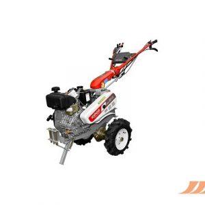 Motobloks Kipor KDT 910 L