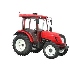 Dong Feng traktori