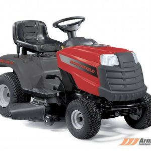 Mauriņa traktors SD 108 HB Northfield