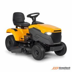 Mauriņa traktors Stiga TORNADO 3098 H
