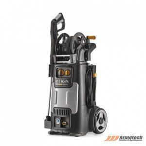 Augstspiediena mazgātājs Stiga HPS 650 RG
