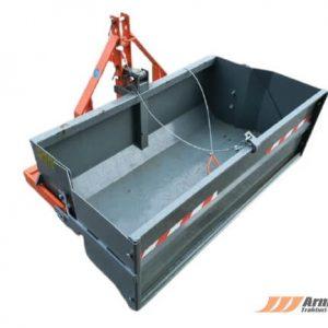 Transportēšanas kaste