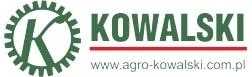 kowalski-logo